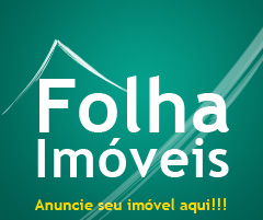 Folha Imveis