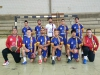 Time de Handebol de Conceição do Mato Dentro é classificado para a etapa regional do JIMI 2018